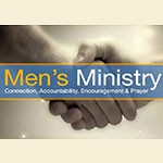 Men's-Ministry-Logobox