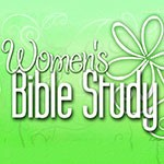 womens_bible_study1box
