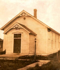 1877church cropped