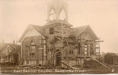 1912 church_copy_copy