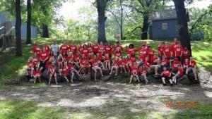 campcrosswalk-181