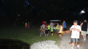 campcrosswalk-23