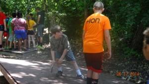 campcrosswalk-37