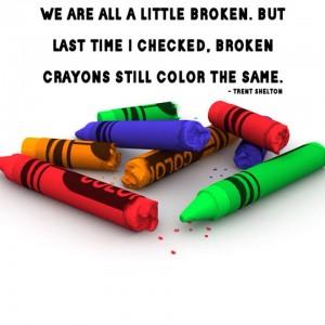 Broken-Crayons-Still-Work